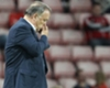Advocaat unhappy despite League Cup win