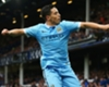 Nasri targeting March return