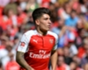 'Bellerin plays like a 30-year-old'