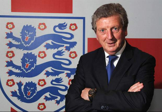 Oxlade-Chamberlain & Terry named in England squad for Euro 2012 as Ferdinand misses out
