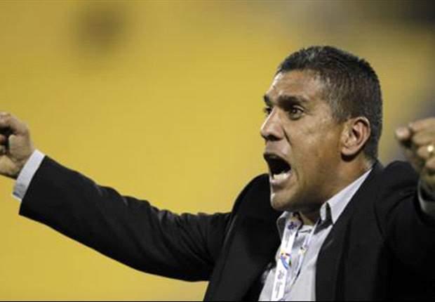 Silas recusa convite para ser técnico do Vitória - BA
