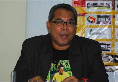 Iwan Setiawan Sebut Persiwa Wamena Lawan Terberat Di Babak 16 Besar