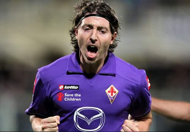 Transfert - Montolivo va signer au Milan