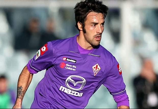 """Nessun titolare a casa Fiorentina, parola di Cassani: """"Mister Montella non scherza, chi non è in forma non gioca"""""""