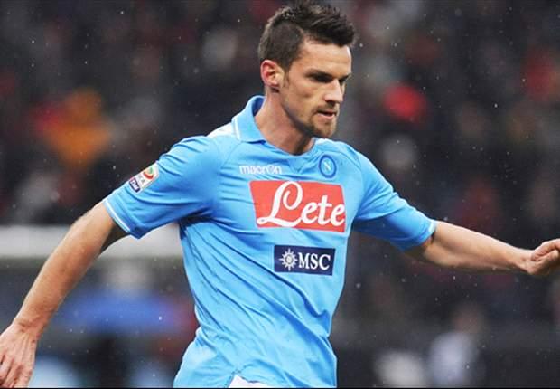 """Va bene cedere Lavezzi, Maggio però manda un messaggio al Napoli: """"Il Pocho sappiamo che vuole andarsene, ma Cavani va tenuto"""""""