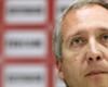 Vadim Vasilyev Monaco Ligue 1