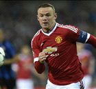 RATINGS: Rooney hits hat-trick