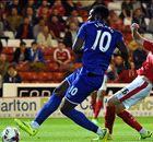 REPORT: Barnsley 3-5 Everton (aet)