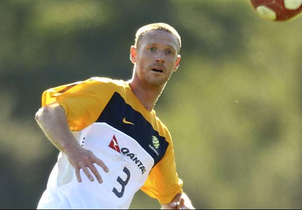 EXCLUSIVE: Former Socceroo defender Craig Moore considers move abroad due to lack of post-playing career jobs in Australian football