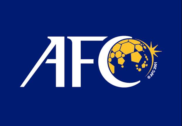 Malaysia to be one of eleven pilot member associations in new AFC programme