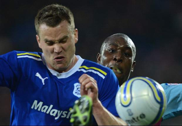 Cardiff City - Huddersfield Town Betting Preview: Back the Bluebirds to soar in Friday's clash