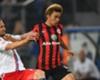 Inui wechselt von Eintracht Frankfurt nach Spanien