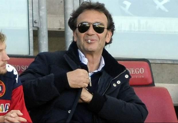 Colpo a sorpresa del Cagliari: i sardi bruciano il Torino, dal Nacional in arrivo Cabrera
