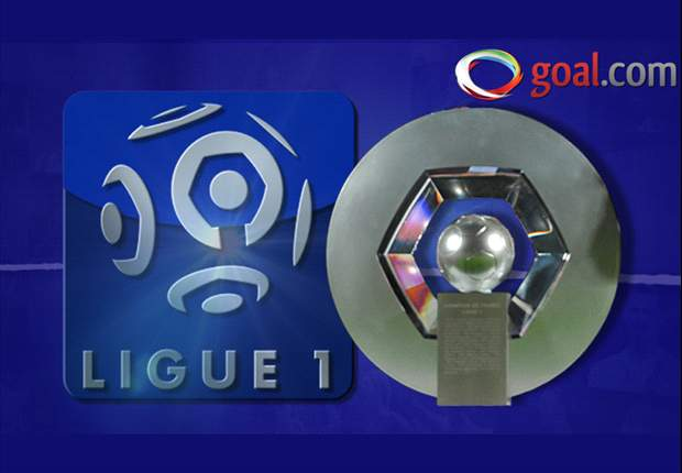 Zlatan Ibrahimovic, Thiago Silva, Lavezzi, Kalou y Herrera, los mejores fichajes de la Ligue 1