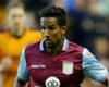 Aston Villa - Sunderland Preview: Sinclair aims to replicate cup form