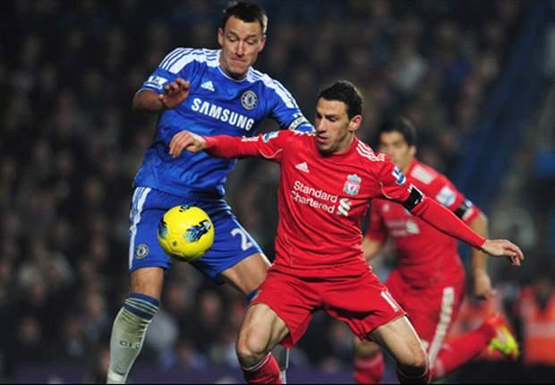 The British Corner - Chelsea contro Liverpool, Di Matteo contro Dalglish: la nuova classica del calcio inglese vale la FA Cup