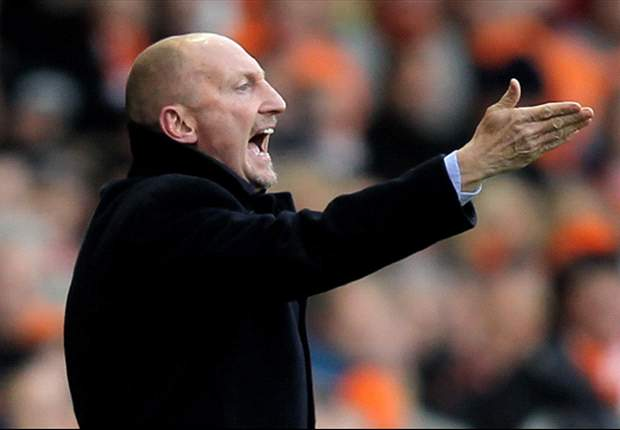 Championship Preview: Holloway's high-flying Crystal Palace host former club Blackpool