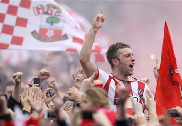Burnley accept Southampton's £7m bid for Rodriguez - report