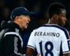 Pulis: Berahino is not a bad lad