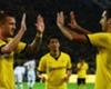 Borussia Dortmund profitiert von früher Wettbewerbsphase