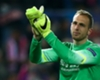 Oblak signs new Atletico Madrid deal