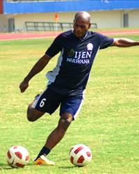 Yohan Ibo