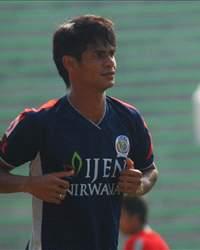 Muhammad Ridhuan