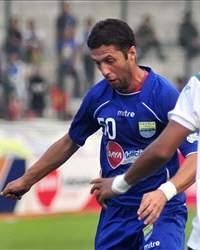 Miljan Radović