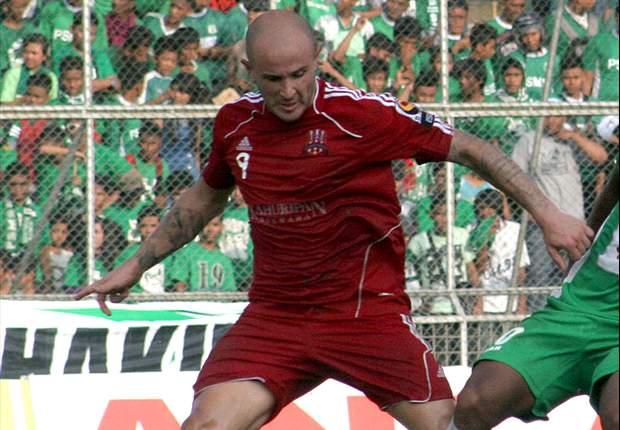Official: Former Newcastle Jets striker Sean Rooney joins Indian club Salgaocar SC