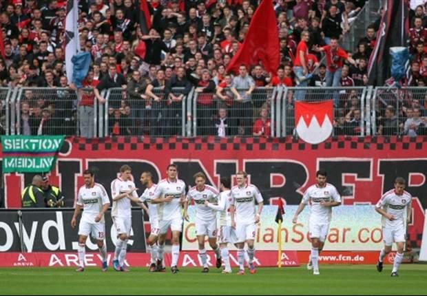 Stefan Kießling schießt Ex-Verein ab und Leverkusen direkt in die Europa League
