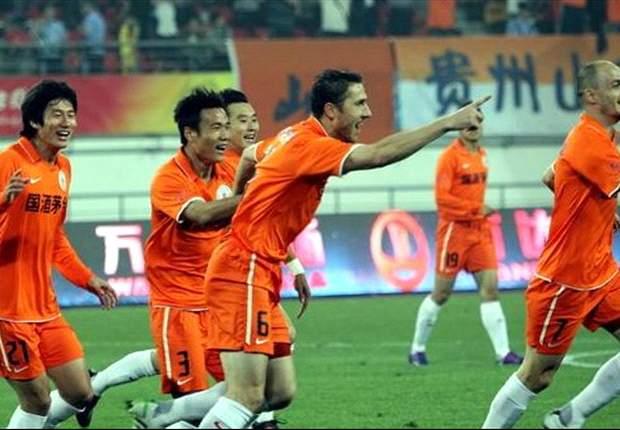 Rafa Jordá, Nano y Rubén Suárez juegan su primera final en China