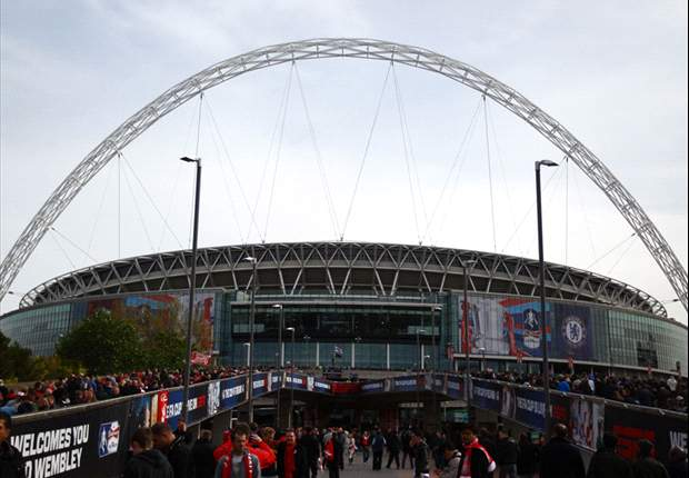 Wigan and Manchester City fans face travel difficulties as FA Cup final kick-off pushed back