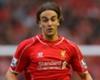 Kein Platz für Markovic in Liverpool?