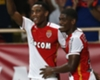 Deschamps calls up Martial, leaves out Sakho