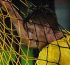 RATINGS: Dortmund 7-2 Odd