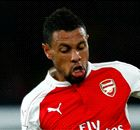 How does Coquelin compare to the best?