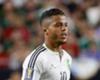 Giovani dos Santos return makes sense for Mexico
