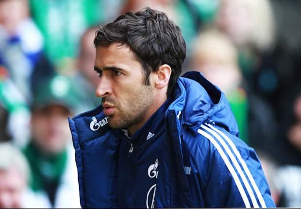 Il futuro di Raul è già scritto… il fuoriclasse spagnolo è in Qatar per legarsi alla sua nuova squadra