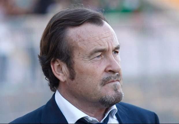 """Guerini scommette sul Toni-bis in maglia Fiorentina: """"Un entusiasmo da ragazzino"""""""