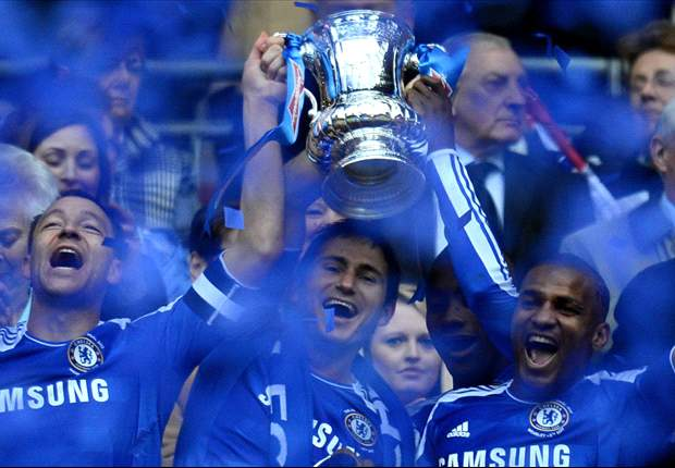 Betting Special: Can Chelsea escape the Etihad Stadium with their FA Cup dreams alive?