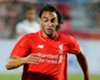 Rodgers: Markovic has Liverpool future