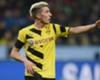 Bayer Leverkusen signs Kampl from Dortmund