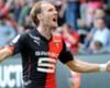Toivonen joins Sunderland on loan from Rennes