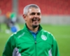 Golden Arrows appoint Larsen as head coach, Ncikazi roped in as his assistant