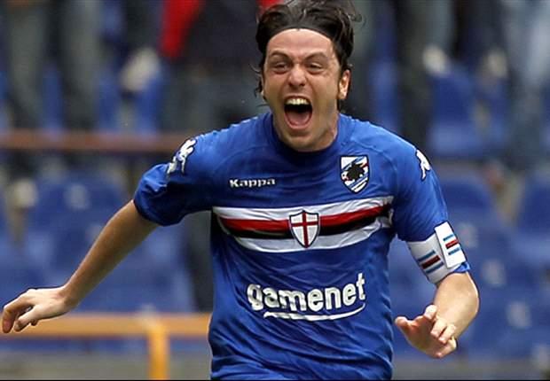 Porte girevoli a casa Torino, pronto lo scambio con la Sampdoria: Pozzi in granata, Sansone in blucerchiato
