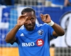 Montreal Impact star Drogba ruled out for Canadian derby