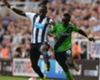Sissoko in contention to face Arsenal