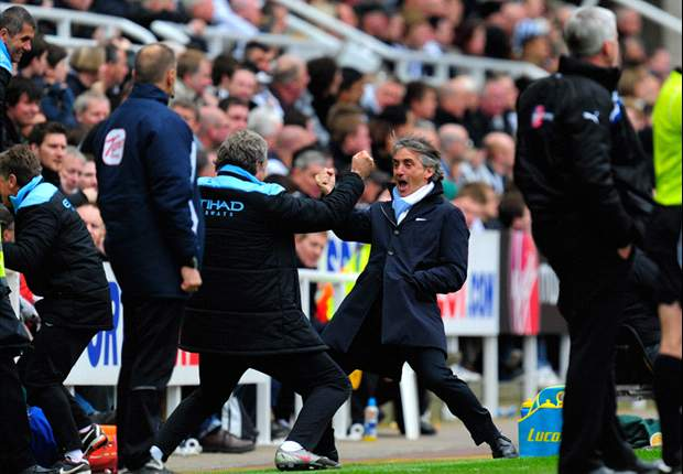 Pardew insists Newcastle have regained 'respect' after Champions League setback