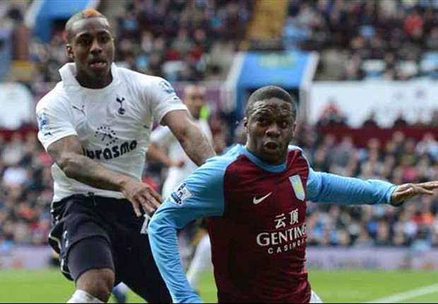 Premier League kompakt: Schützenhilfe von Aston Villa für Arsenal