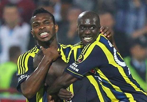 Red Bull Salzburg-Fenerbahce Betting Preview:The Yellow Canaries to return empty-handed to Turkey